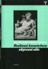 Berthellinger-Rodinné konstelace