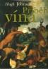 Hugh Johnson-Příběh vína