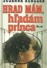 S.Kubelka-Hrad mám, hľadám princa