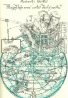Herbert Wotte-Magalhäesova cesta okolo sveta