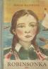 Mária Majerová-Robinsonka