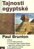 Paul Brunton-Tajnosti Egyptské