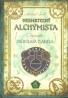 Michael Scott-Nesmrteľný Alchymista