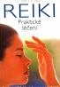 Mari Hall-Reiki / praktické léčení