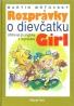 Martin Môťovský-Rozprávky o dievčatku Girl/ Učíme sa  po Anglicky s rozprávkou