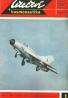 kolektív-Letectví + kozmonautika ročník 1972 / 1-26
