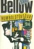 Saul Bellow: Humboldtův dar