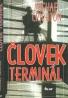 Michael Crichton-Človek Terminál
