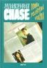 J.Hadley Chase-Dobře pojištená vražda