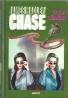 J.Hadley Chase-Dvojí záměna