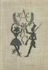 Hans Christian Andersen-Pohádky a povídky I.-II.