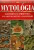kolektív-Mytológia