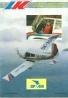 kolektív-Letectví + kozmonautika ročník 1993 / 1-26