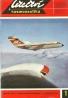 kolektív-Letectví + kozmonautika ročník 1975 / 1-26