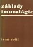 Ivan Roitt-Základy imunológie