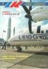 kolektív-Letectví + kosmonautika ročník 1998 / 26 čísel