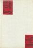 J.E.Lips-Pri prameňoch civilizácie