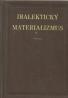 kolektív-Dialektický materializmus