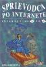 S.Makulová-Sprievodca po internete
