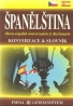 kolektív-Španělština - konverzace & slovník