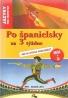 kolektív-Po Španielsky za 3 týždne