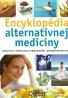 Readers Digest-Encyklopédia alternatívnej medicíny
