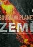 kolektív-Bouřlivá planeta země