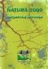 kolektív-Natura 2000 metodická príručka