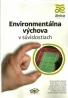 kolektív-Environmentálna výchova v súvislovstiach