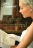 Jane Austenová-Anna Eliotová