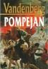 Philipp Vandenberg-Pompejan