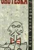 Kurt Vonnegut Jr.-Groteska