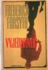 Frederick Forsyth: Vyjednávač