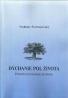 V.Ščerbanovský-Dýchanie pol života