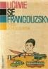 G.Schlosserová-Učíme se Fracouzsky
