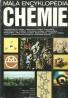 kolektív-Malá encyklopédia chémie