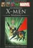 J.Whedon-X-Men nadaní