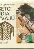 E.Jelínková-Všetci ľudia bývajú