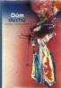 I.Allendeová-Dům duchů
