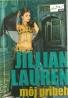 Jilian Lauren-Môj príbeh z háremu