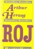 Arthur Herzog-Roj
