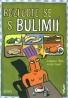 L.Hall-Rozlučte se s bulimií