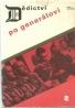 Fritz Hofmann-Dědictví po generálovi