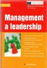 M.Armstrong-Management a leadership