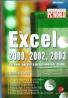 J.Černý-Excel 2000, 2002, 2003