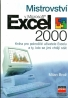 Milan Brož-Mistrovství v  Excel  2000