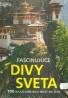Readers Digest-Divy sveta