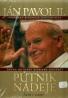 Readers Digest-Ján Pavol II-Pútnik nádeje