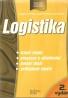 D.Lambert a kolektív-Logistika