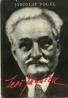 Jaroslav Vogel-Leoš Janáček